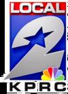 100px-KPRC-TV Logo