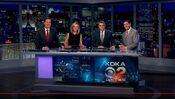 KDKA-TV News - Legacy promo - Late Spring 2018