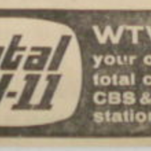 WTVD 1966.png