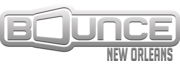 Bounce TV New Orleans.png.png