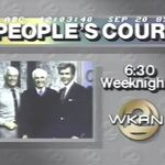 WKRN Channel 2 - The People's Court - Weeknights ident - Late 1985.jpg