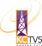 200px-KCTV5 logo late 90s