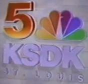 KSDK 1986
