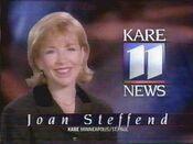 Kare10191996 steffendid