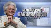 3350313 Remembering-Barbara-Bush-Obit-for-Web-img