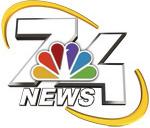 Tv7-4 logo.png