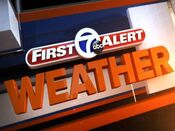 WXYZ-TV's+7+Action+News'+7+First+Alert+Weather+Video+Open+From+Late+Spring+2013