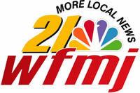 WFMJ logo.png