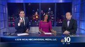 WCAUNBC10News11PMClose June82016