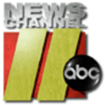 Wtvd 11 1996.png