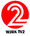 101px-WJBK1978