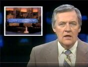 KDKA TV2 Eyewitness News 6PM open - May 4, 1987