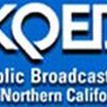 KQED Logo 1999.jpg