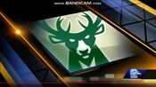 WISN 12 News - Milwaukee Bucks open - Early-Mid April 2018