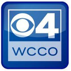 WCCO-TV