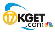 KGET17