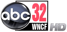 225px-Wncf 2010.png