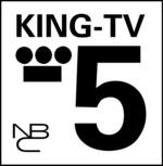 KING-5-NBC-News68