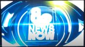 KLAS 8 News Now open - Early-Mid May 2016