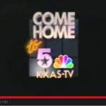 KXAS-TV's+Come+Home+To+Channel+5+Video+Promo+From+Late+1986.png