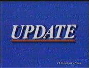 ScreenHunter 69205 Apr. 22 08.33