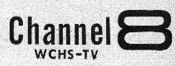 WCHS-TV