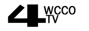 Wcco tv
