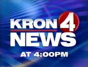 KRON2001-1