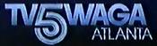 WAGA1984