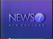 WNEV-TV's+News+7+New+England+Video+Open+From+1988