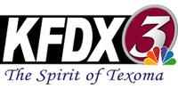 KFDX-TV
