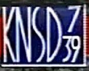200px-KNSD 7 39 (NBC) Ident Timeline 1976 - 2011 2