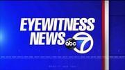 WABC Eyewitness News.jpg