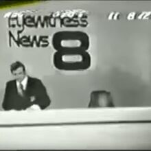 WSIX Channel 8 Eyewitness News 6PM open - November 8, 1972.jpg