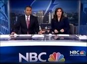 KNTV NBC Bay Area News 6PM open - February 8, 2013