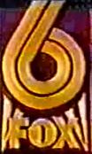 WBRC96FOX