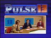WTVT Pulse 13 Tonight open - February 1, 1983
