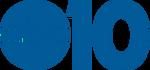 KXTV logo