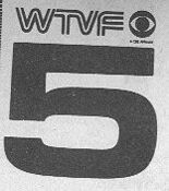 Wtvf0581