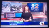 KCBS CBS2 News 11AM - Ahead promo for July 17, 2019