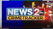WKRN News 2 - Crimetracker open - Late Fall 2020