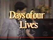 DaysOfOurLivesClose Nov231999