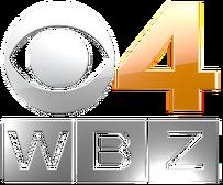 WBZ Logo 2014.png