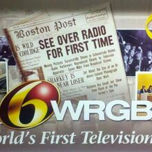 WRGB-TV's The World's 1st Television Station Video Promo From January 2003.jpg