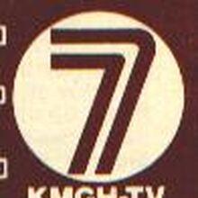 Kmgh0774.jpg