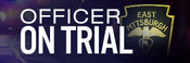 Web officer on trial 300x100 banner 1552322619732 14709351 ver1.0