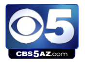 175px-KPHO5.png