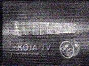 GW300H225