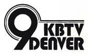 KBTV 1975