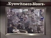 WTVF Channel 5 Eyewitness News 10PM, Delay Edition - Coming Up Next promo for August 23, 1984